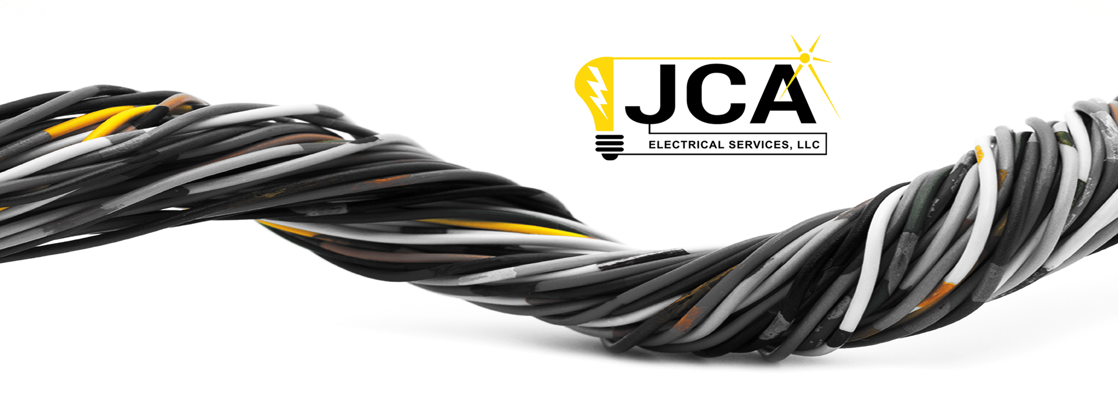 JCA Electronic Services